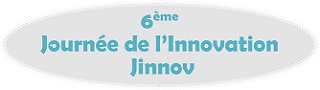 logo JINNOV6 Copie