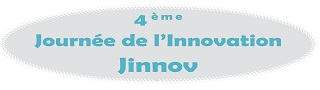 logo 4 JINNOV