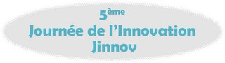 logo JINNOV5