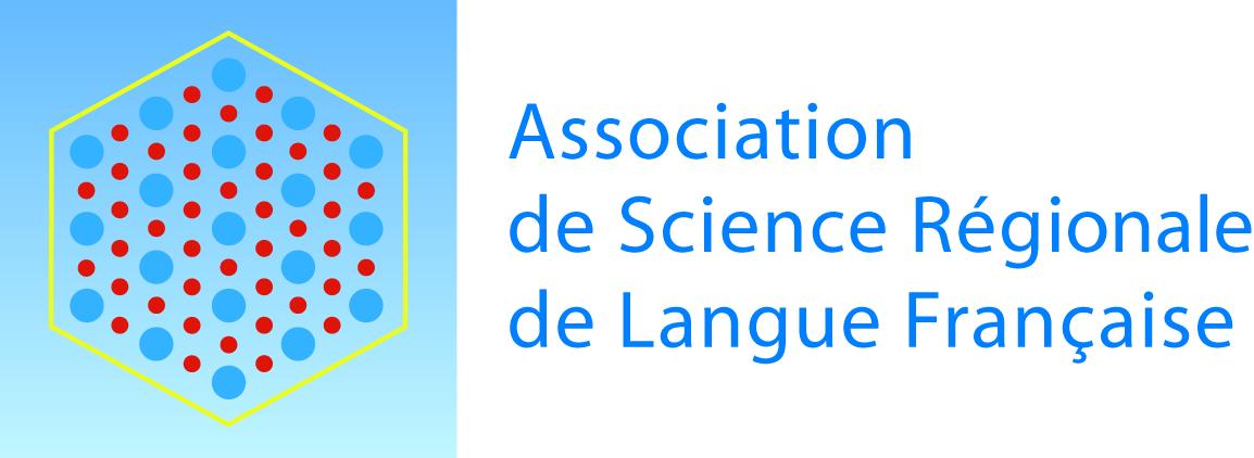Logo ASRDLF