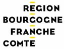 bourgogne franche comte logo 1