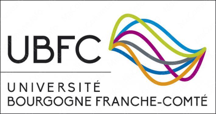 logo ubfc complet positif 18 06.png